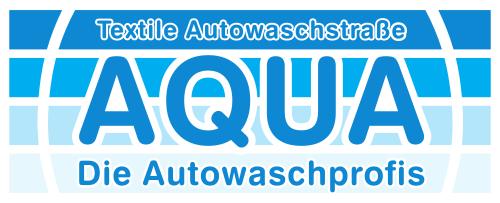 AQUA Autowasch - Ihre Autowaschanlage in Frankfurt