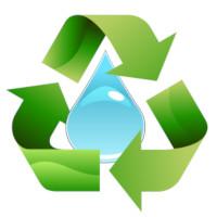 Umweltschutz bei AQUA Autowasch
